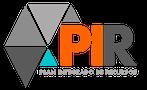 PIRX150