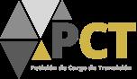 pct-logo