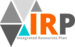 IRP-SMALL