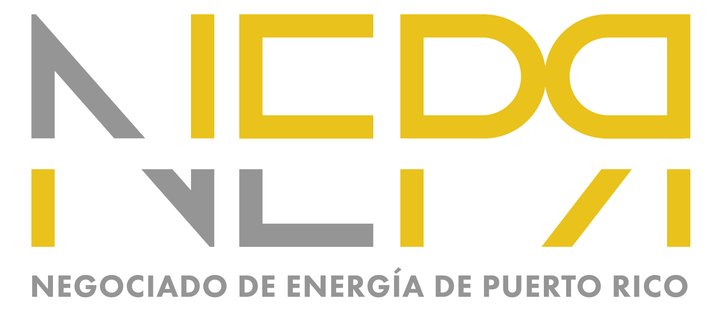 Logo_Letras_NEPR