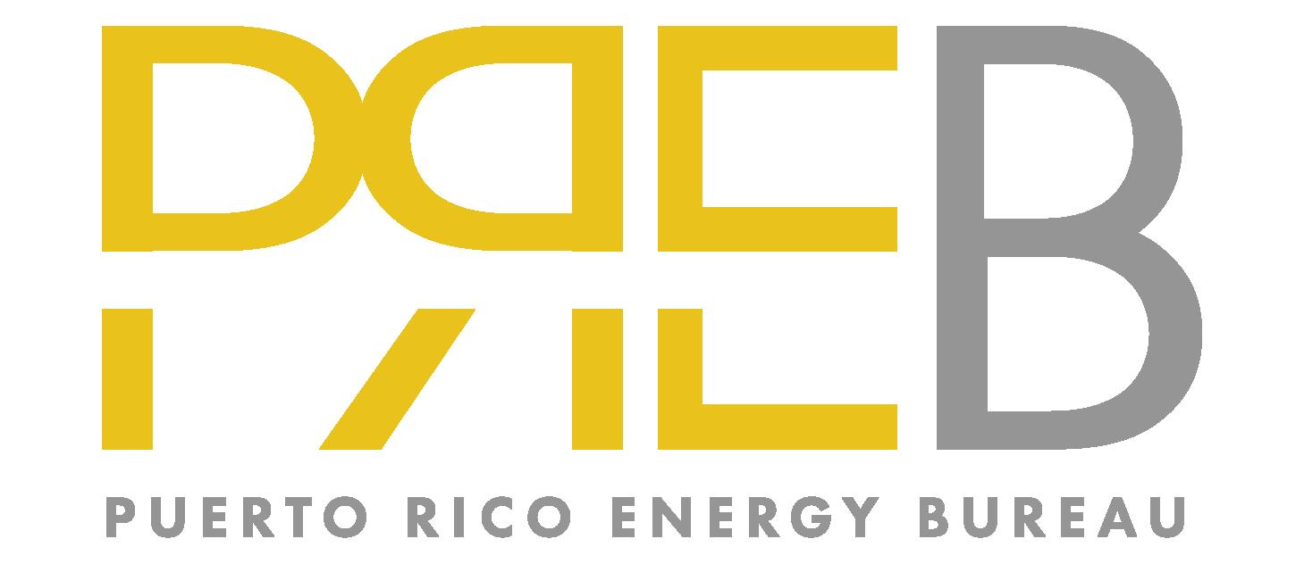 Logo_Letras_PREB